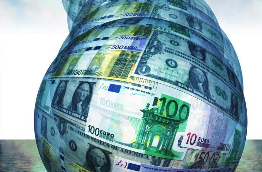 Babylon Financial Group – intézményi üzlet