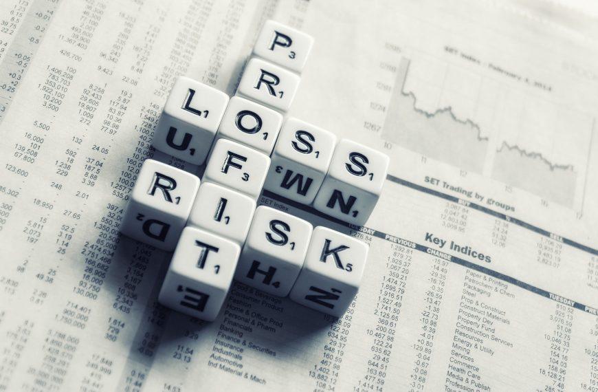 A Baylon Financial Group személyes portfóliói