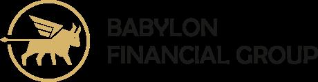 Babylon Financial