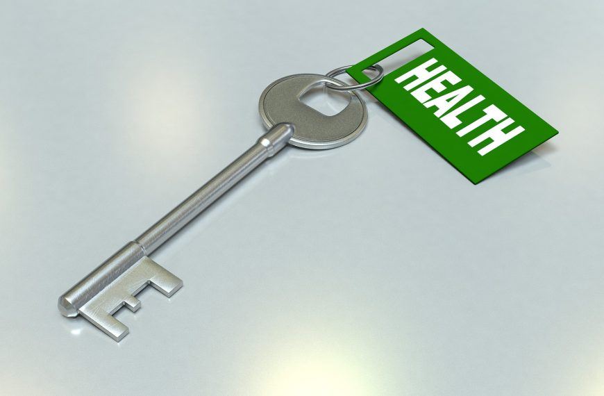 Munkavállalói egészségügyi juttatások